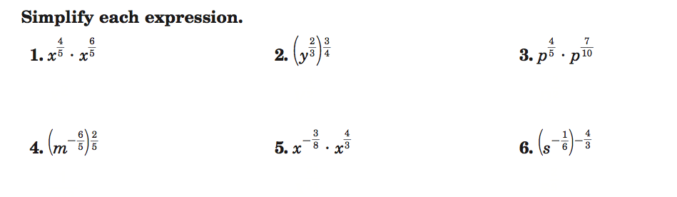 gcf factoring worksheet Termolak – Difference of Two Squares Worksheet