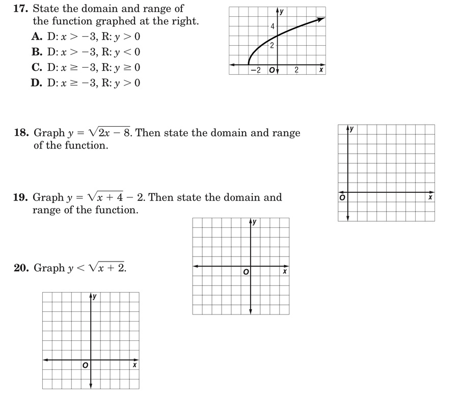 Graph Linear Equations Worksheet Pdf Weebly Diilz – Linear Equations Worksheet Pdf